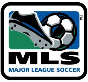 Manchester United Vs Estrellas De La MLS