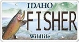 Idaho Fly Fishers - UPCOMING TRIPS