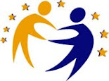 eTwinning for Europe