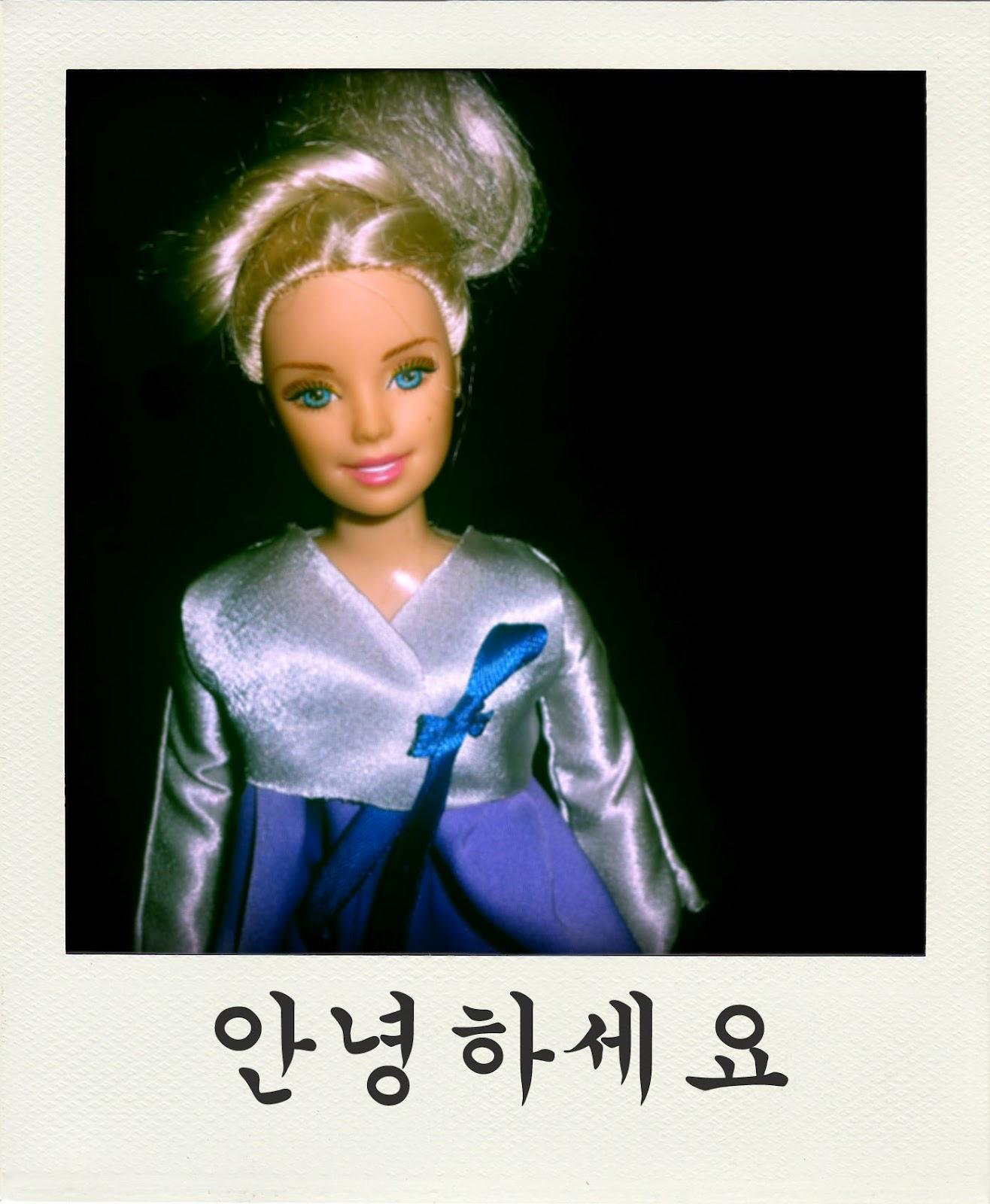 Cara Buat Anak Patung Comel Lulu Anak Patung Hidup