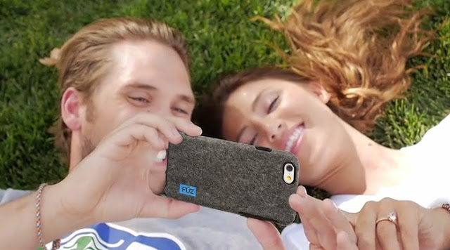 Awesome and Coolest iPhone 6 Cases (15) 10