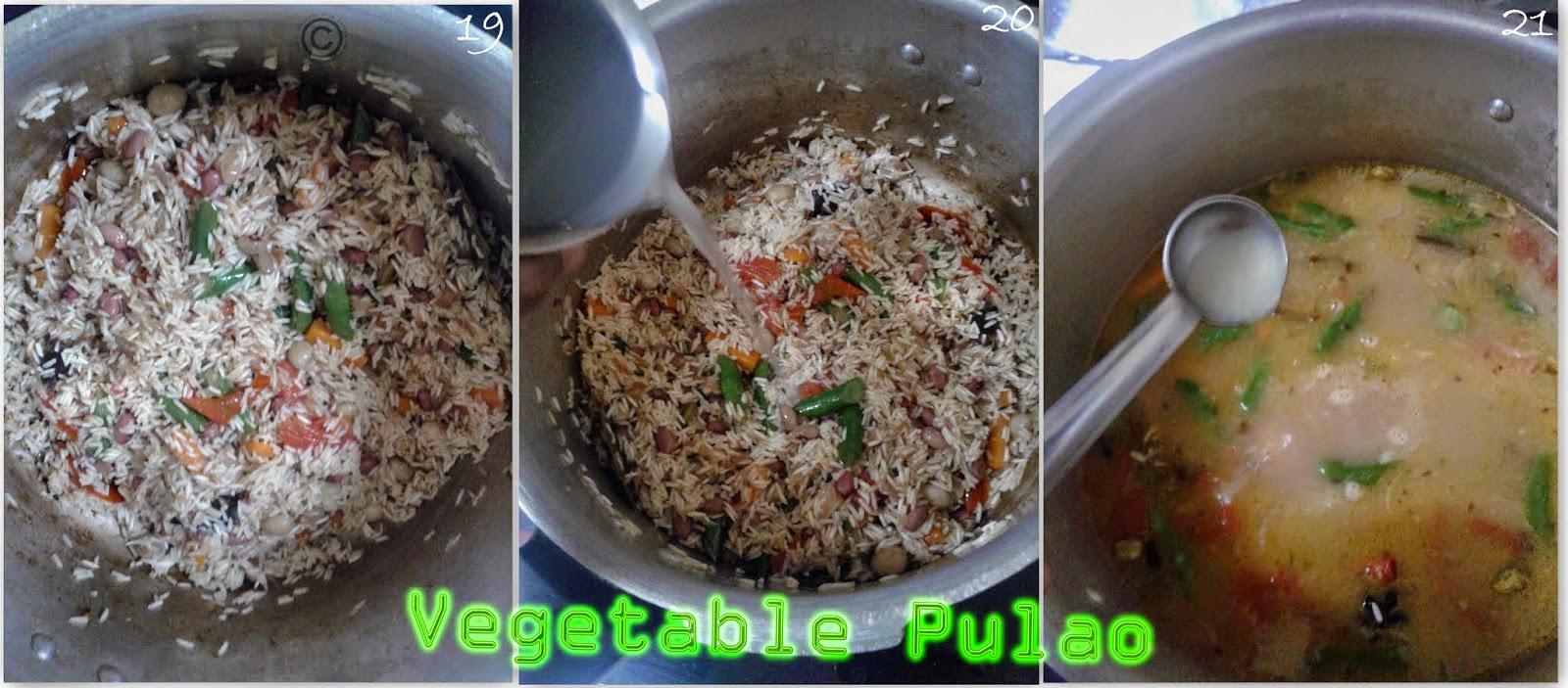 Indian-rice-recipes