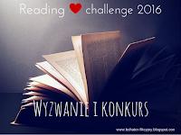 http://bohater-fikcyjny.blogspot.com/2015/12/31-wyzwanie-czytelnicze-2016-konkurs.html