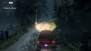 alan-wake-pc-screenshot-www.ovagames.com-1
