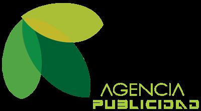 Hoja Agencia de Publicidad