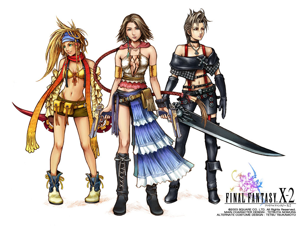 http://3.bp.blogspot.com/-IBXtPC-im1Q/UCEaY3GWS1I/AAAAAAAAAP8/mK_NhjLOITk/s1600/Final-Fantasy-X-2.jpg