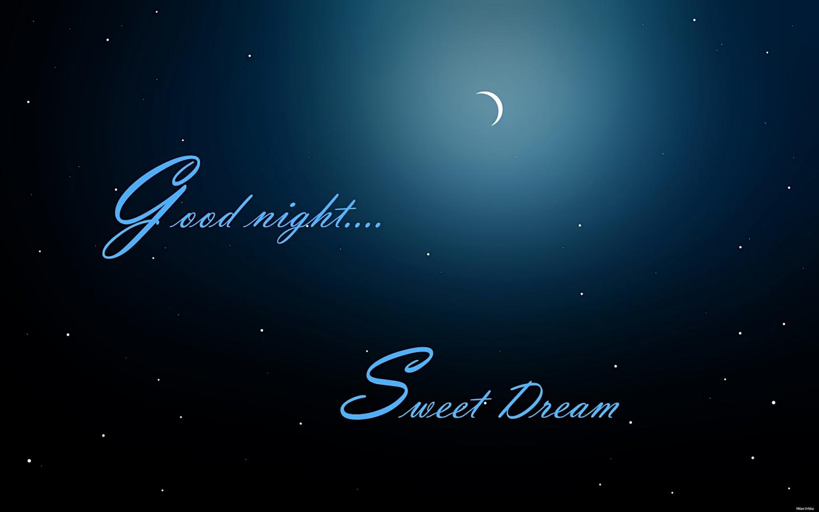 Good-Night-Wishes-Wallpaper-HD
