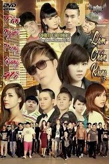 Xem Phim Tân Người Trong Giang Hồ - Nguoi Trong Giang Ho Lam Chang Khang