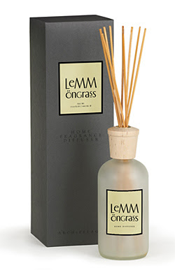 Archipelago Botanicals, Archipelago Botanicals diffuser, Archipelago Botanicals Lemmongrass Diffuser, Archipelago Botanicals Lemongrass Diffuser, lemongrass, home fragrance, diffuser