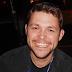 Developer profile; Neil Rennison