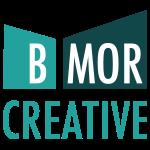 BMorCreative