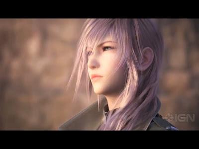 final-fantasy-xiii-2-2012-release-date