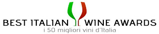 best italian wine awards - stracotto all'amarone