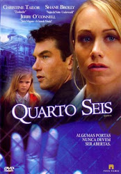 Download – Quarto Seis – AVI Dual Áudio + RMVB Dublado