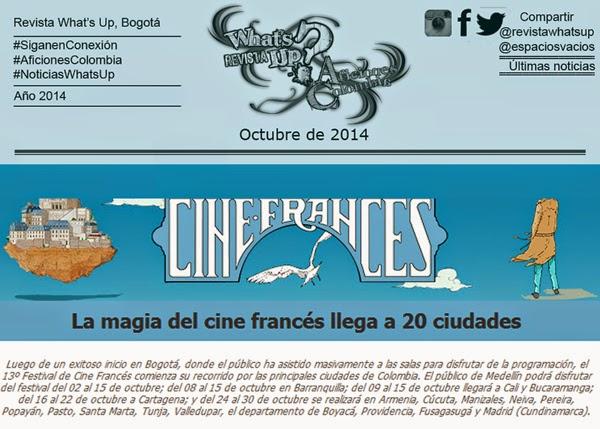Comienza-recorrido-20-CIUDADES-Colombia-Cine-frances