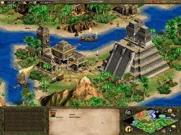 10 Mejores Sagas de Juegos de Estrategias