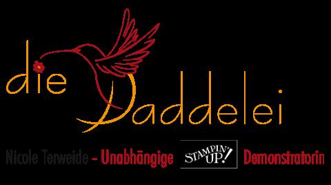 Die Daddelei, Bocholt-Biemenhorst