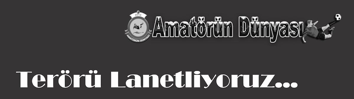 www.amatorundunyasi.com