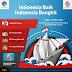 Undangan Gratis Diskusi Publik Indonesia Bangkit oleh Kementrian Kominfo