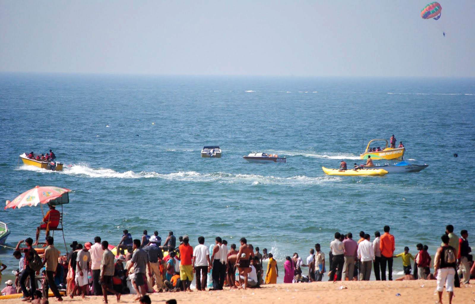 Tour And Travel Tips Top 10 Places In India To Visit In October November And December