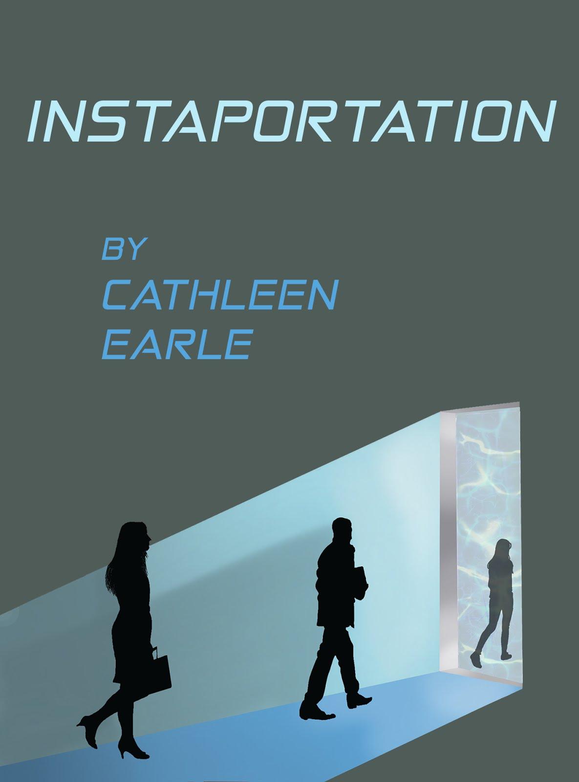 Instaportation