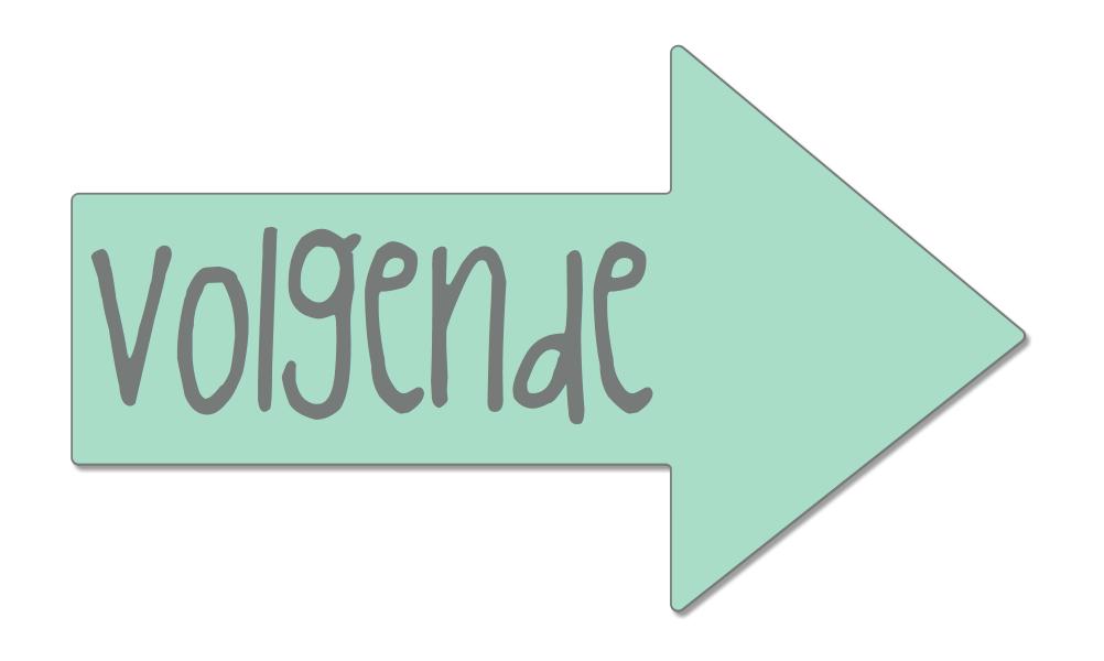 http://sujudithleenen.blogspot.nl/2014/02/sentimenten-bloghop.html