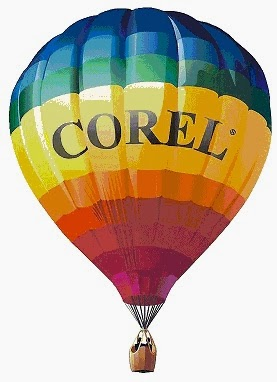 Download Corel Draw Osx