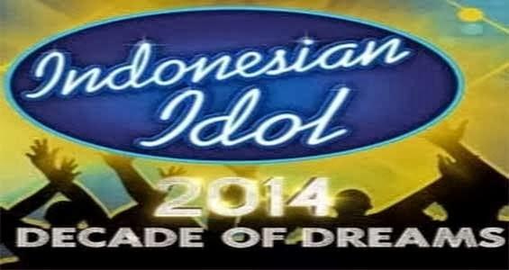 Peserta Kontestan Yang Tersisa Di Indonesian Idol 2014 Babak 11 Besar