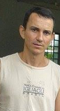 Secretário: Adilson Ferreira de Lima