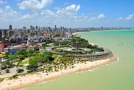 Governo do Estado lança Projeto Praia Limpa Verão Rico