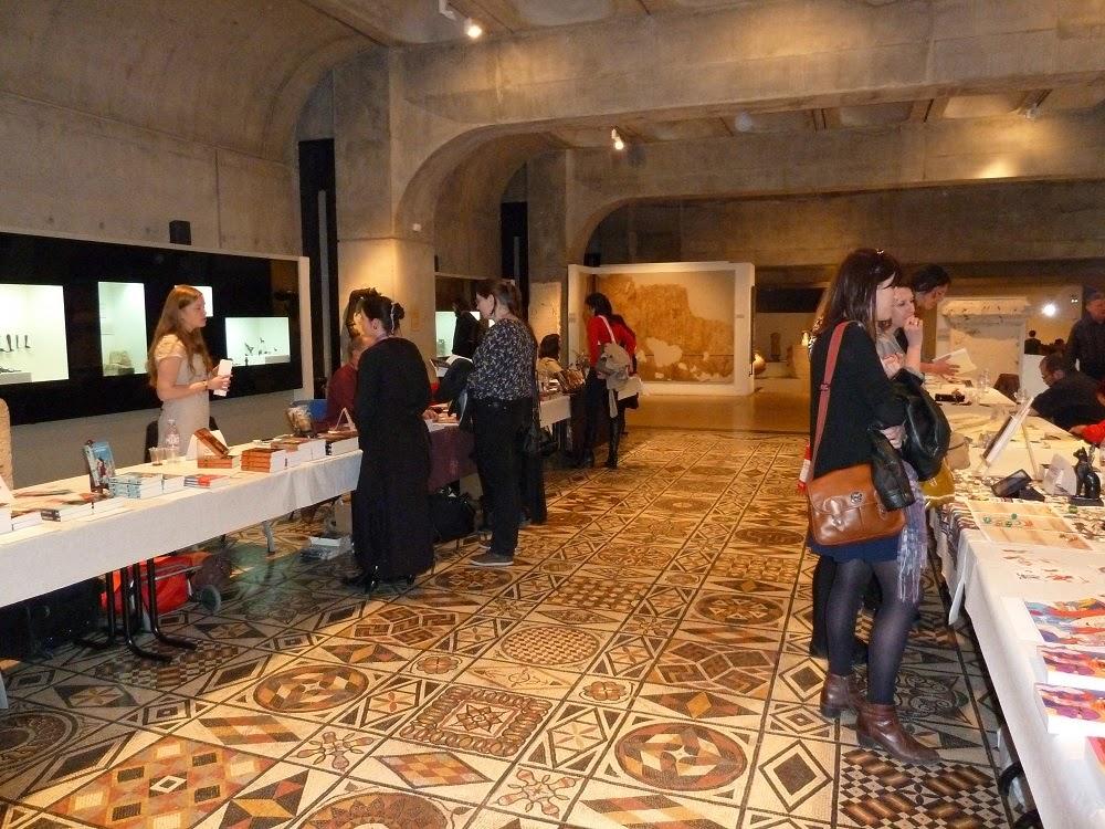 rencontres littéraires en pays de savoie Valenciennes