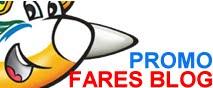 Airlines Seat Sale Informer | Piso Fare Promo 2018