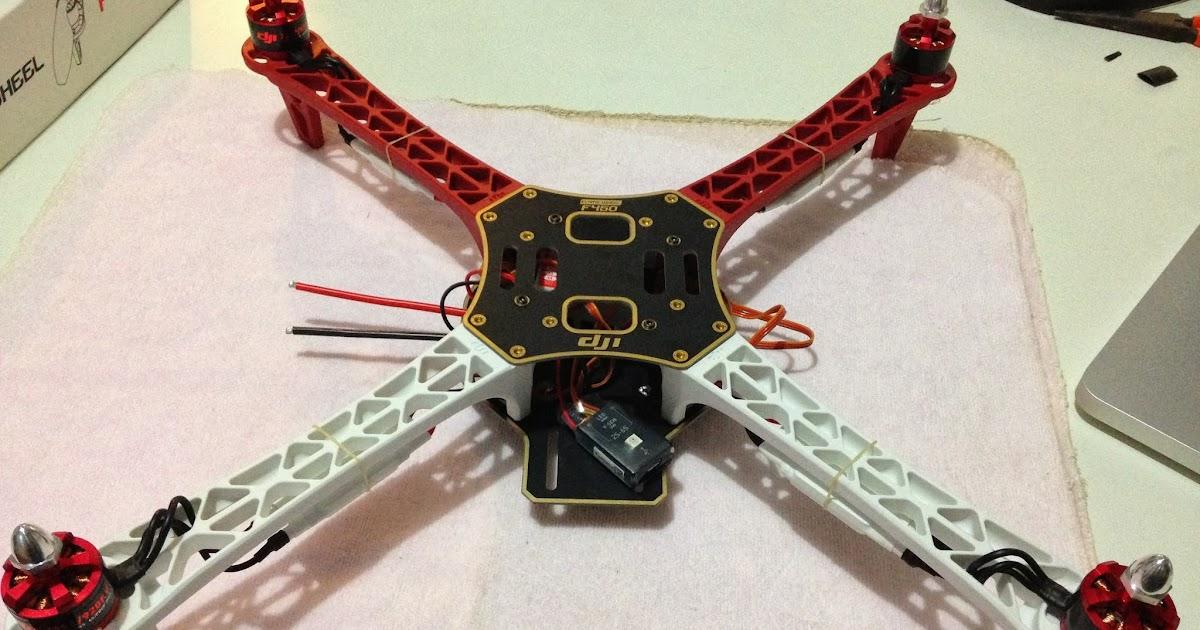 drone dji eua  | 1200 x 630