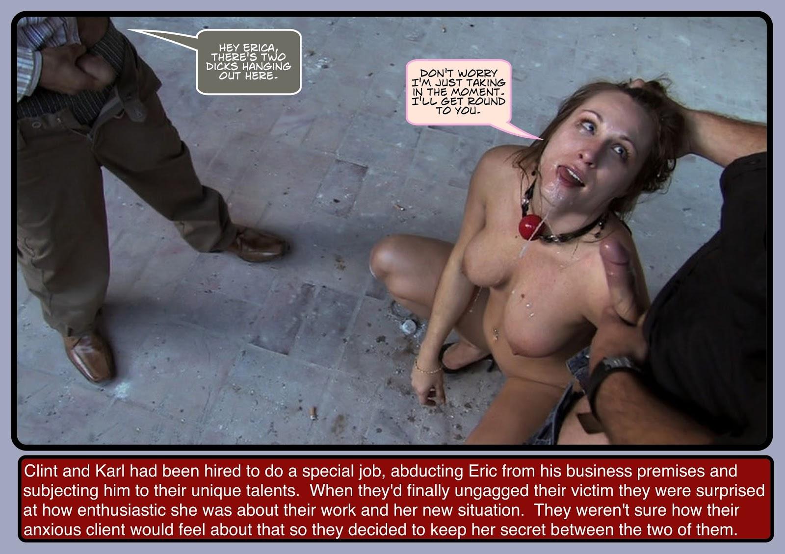 Смотреть бдсм public disgrace 18 фотография