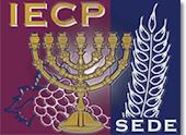 Acesse Site Presbiteriana Sede