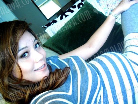 Gambar Bogel Favourite beautiful mommys   gambarmelayuboleh.org