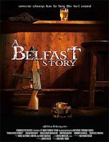 A Belfast Story (2013) online y gratis