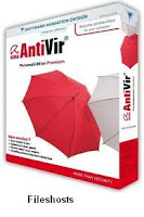 AntiVir Personal 13.0.0.3640 Download,AntiVir Personal 13.0.0.3499 Download