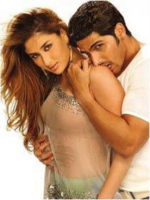 Kareena-Kapoor-Sex-Photo