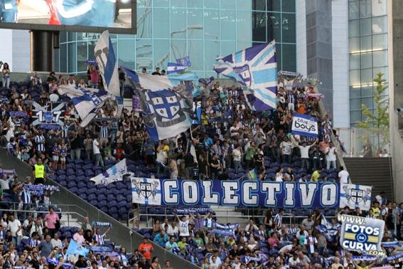 FC Porto 02319081