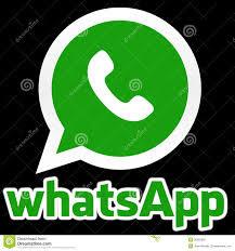 Whatsapp Center Sinka pulsa,Pulsa Murah Borneo,pulsa Kalimantan,nasional