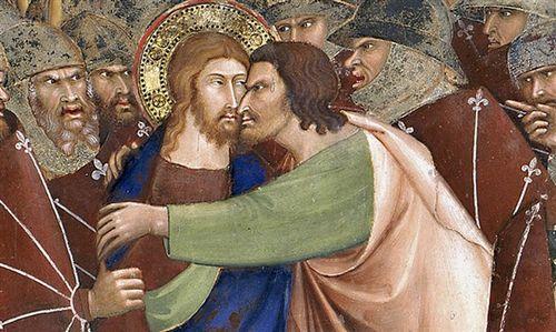http://3.bp.blogspot.com/-IBqTjw-o6F8/Tf9Bi8UDh-I/AAAAAAAAAIs/-yzYj54lD-Q/s1600/Judas-Iscariot.jpg