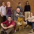 350 founders: Jamie Henn, May Boeve, Jon Warnow, Will Bates / Jeremy Osborn, Bill McKibben, Phil Aroneanu.
