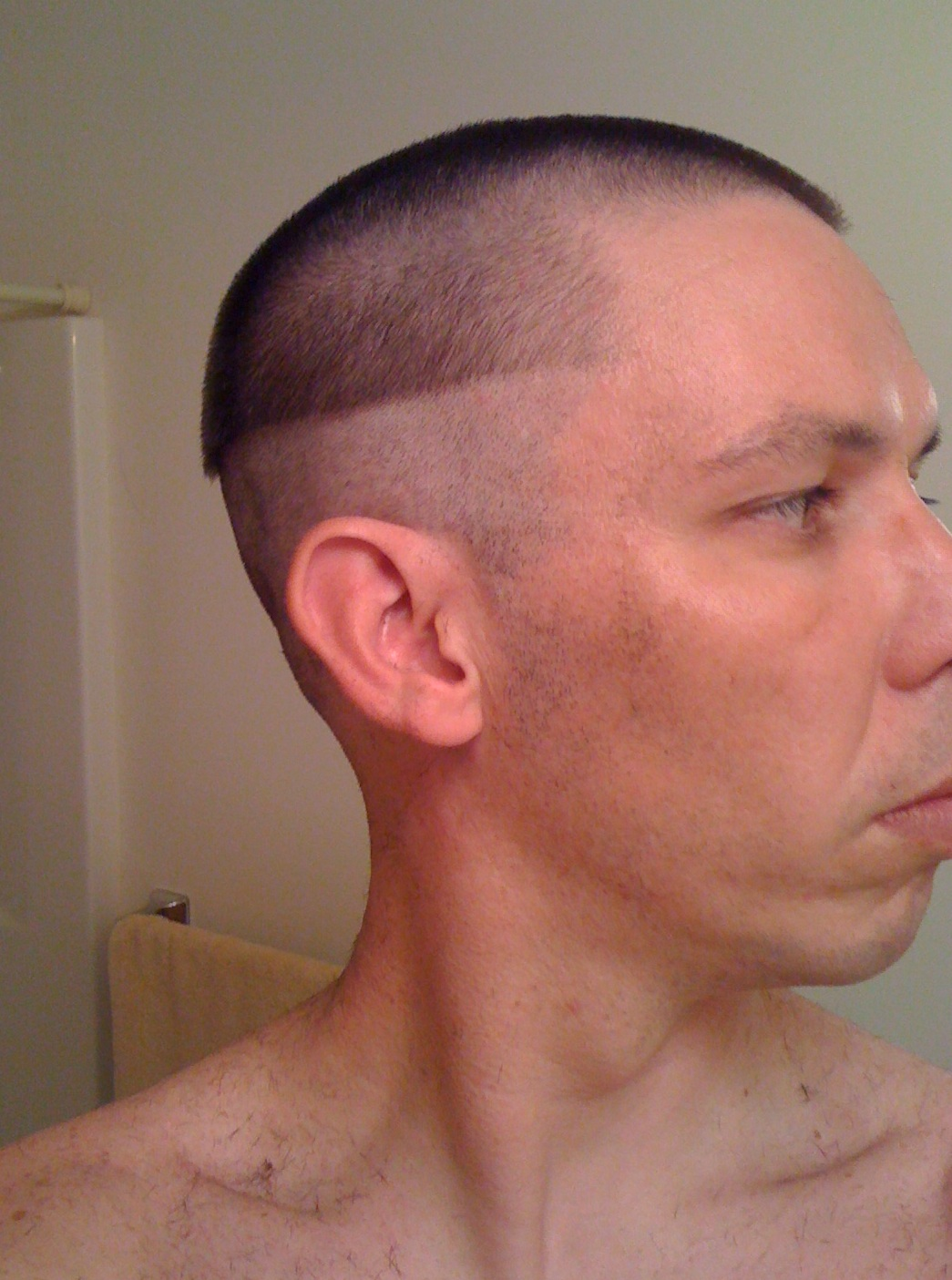 Images Of Haircut Fade White Guy Spacehero