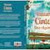 """Buku """"Risalah Cinta Dua Agama"""" karya Irja Nasrullah"""