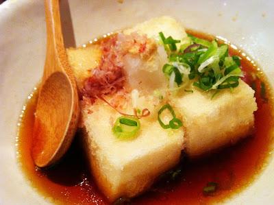 http://3.bp.blogspot.com/-IBuuSbO5pyE/TwsCh0ns0FI/AAAAAAAAAOU/TB7CsND4WK0/s320/Agedashi+Tofu%255B%25244.80%255D.JPG