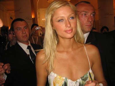 paris-hilton-puttana-per-google?