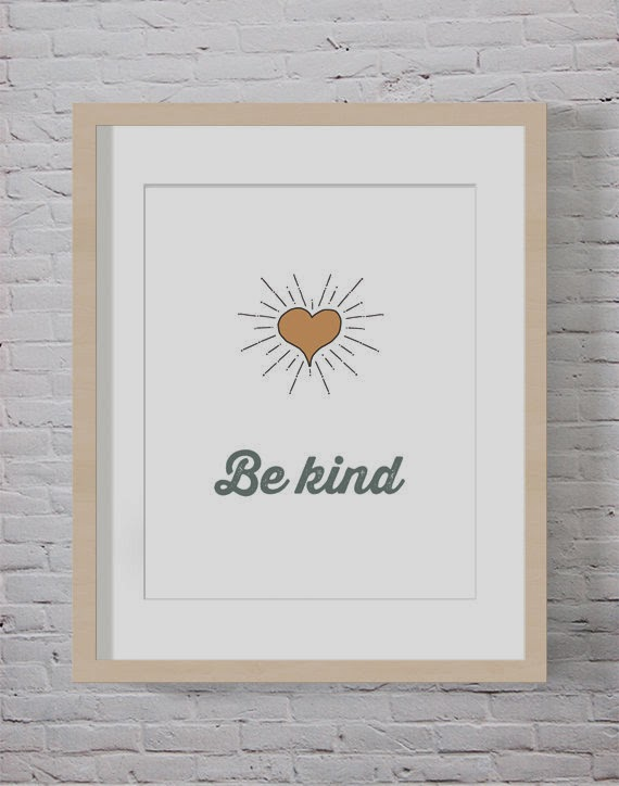 https://www.etsy.com/listing/183082717/be-kind-heart-art-print-star-burst-home?ref=shop_home_active_4