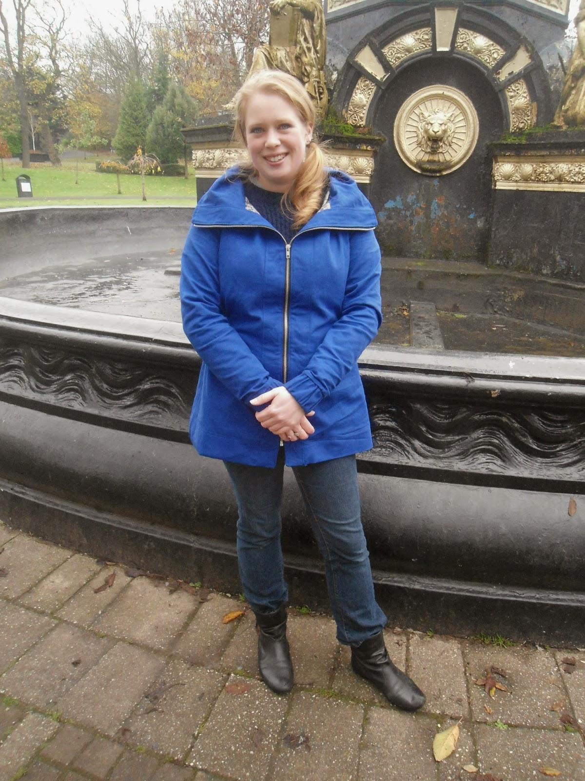 http://jennifercatherineshaw.blogspot.com/2014/12/completed-minoru-jacket.html