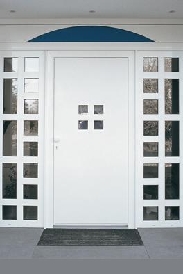 puertas diversos modelos y opciones catalogo